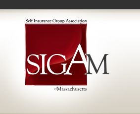 SIGAM | Self Insurance Group Association of Massachusetts